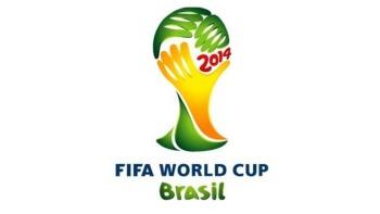 2014世界盃.jpg