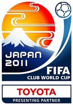 2011世冠盃.jpg