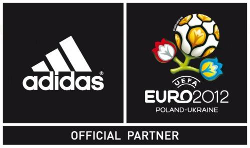 歐國盃標誌