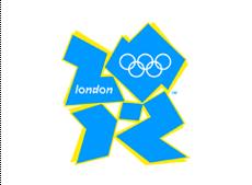 2012奧運1