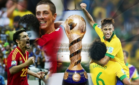 spain-vs-brazil-the-confederations-cup-final