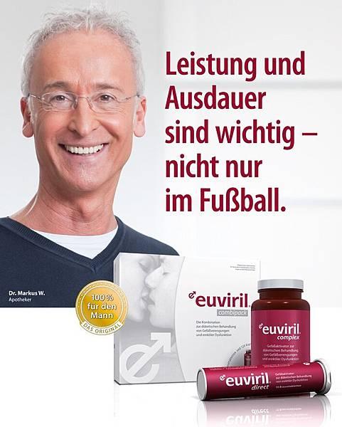 euviril-100-fuer-den-mann-wird-neuer-co-sponsor-des-bundesliga-aufsteigers-sv-darmstadt-98