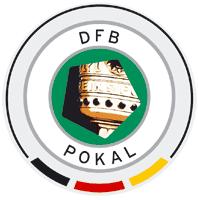 德國盃.png