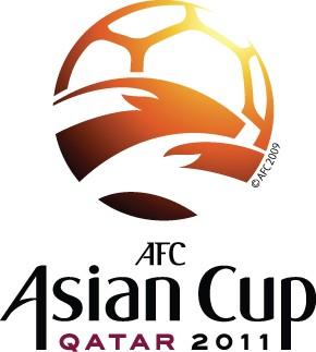 2011亞洲盃.jpg