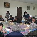 社區食堂.JPG