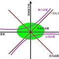 崔震雄 特色民宿圖二.JPG