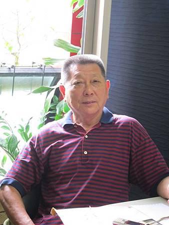 20110913sarlin001.jpg