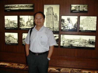 20110921sarlin002.jpg