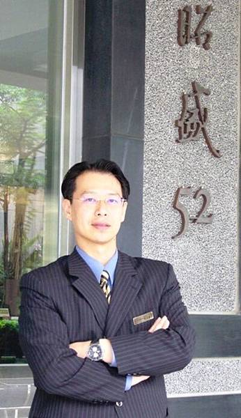 20110929sarlin001.jpg