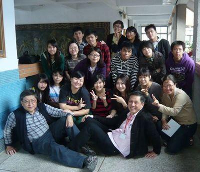 20111021sarlin001.jpg