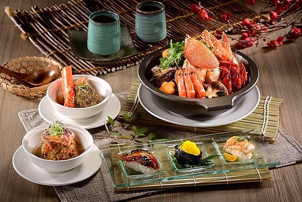 日本美食節