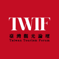 臺灣觀光論壇-logo