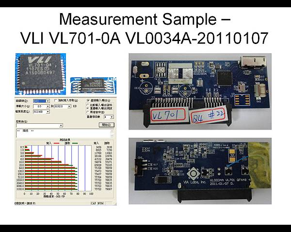 USB 3.0 Bridge Board Current Measurement 3.bmp