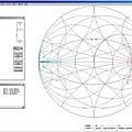 smith tutorial 2 - HPF matching_thumb[3]