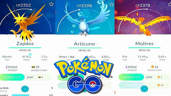 pokemon-go-legendary.jpeg
