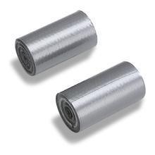 Duct Tape 萬用膠帶3M超強大力膠布,又被稱為「馬蓋先膠帶」.jpg