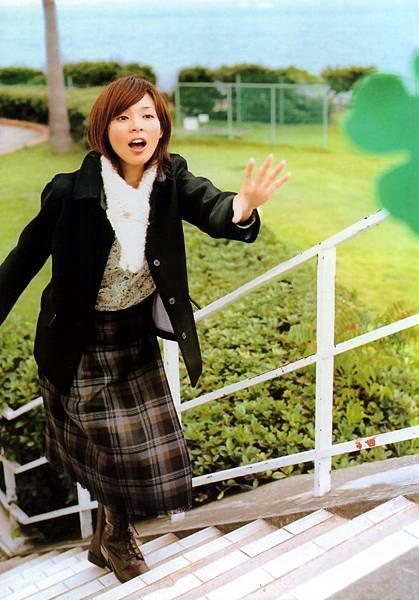 ao_Shiho042.jpg