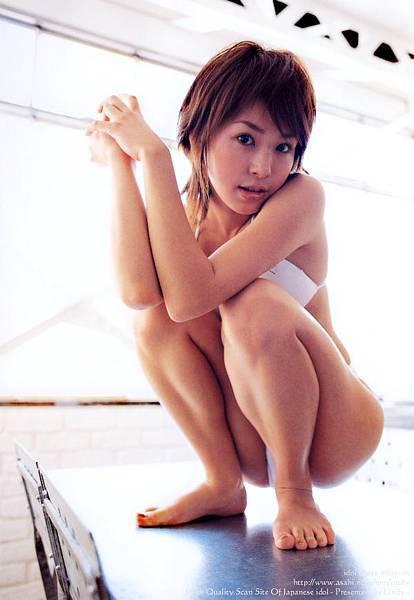 ami_ishii010.jpg
