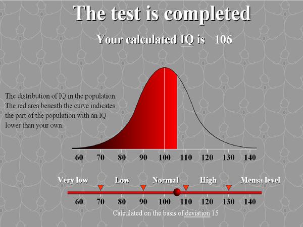 TOM - IQ106.bmp