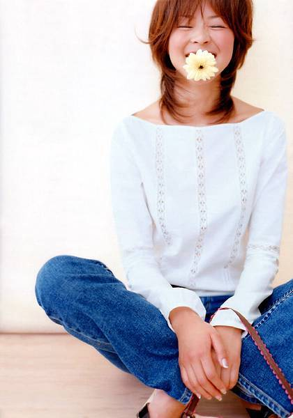 ao_Shiho026.jpg