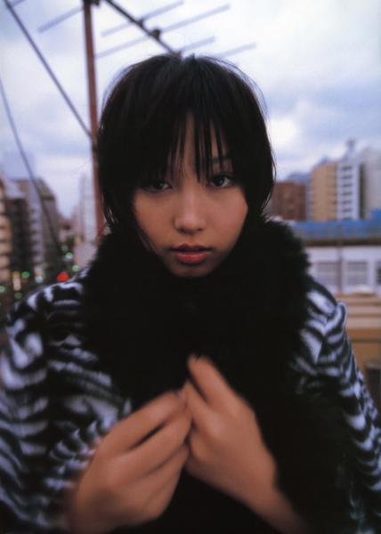 mk_youko_mitsuya_011.jpg