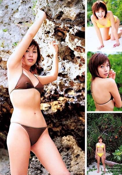 ami_ishii014.jpg