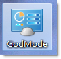 God Mode-3.png