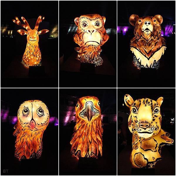 台灣燈會-保育動物.jpg