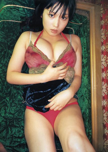 mk_youko_mitsuya_006.jpg