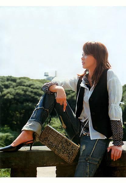 ao_Shiho037.jpg