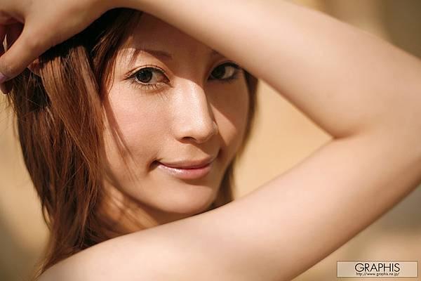 gra_seri-m007.jpg