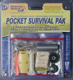 口袋型緊急求生小包.jpg