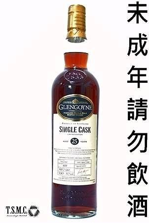 DSC_0006 (2)1