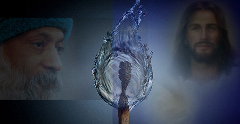 ___osho-and-jesus-fire-and-water-th.jpg