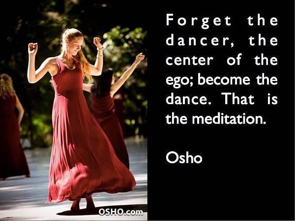 _____dance.jpg