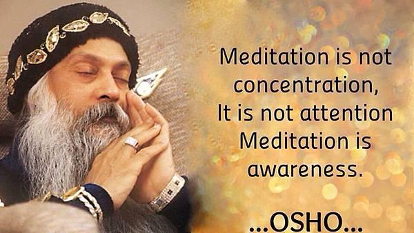 ______meditation is awareness.jpg