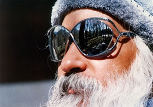 _____Osho7glasses.jpg