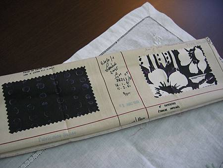 025 (2)