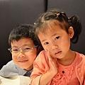 哥哥與妹妹.JPG