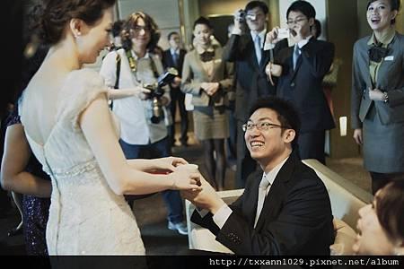 Annie & Jacky's Engagement120.jpg