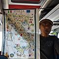 AJ in Italy Day2 _3442.jpg