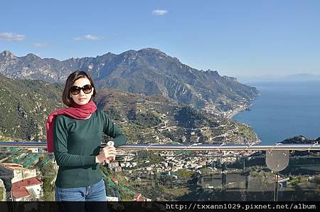 AJ in Italy Day2 _3472.jpg