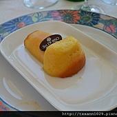 AJ in Italy Day2 _3480.jpg