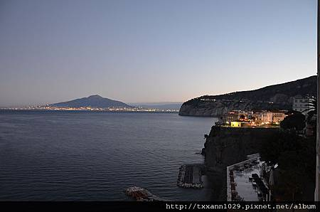 AJ in Italy Day2 _3618.jpg