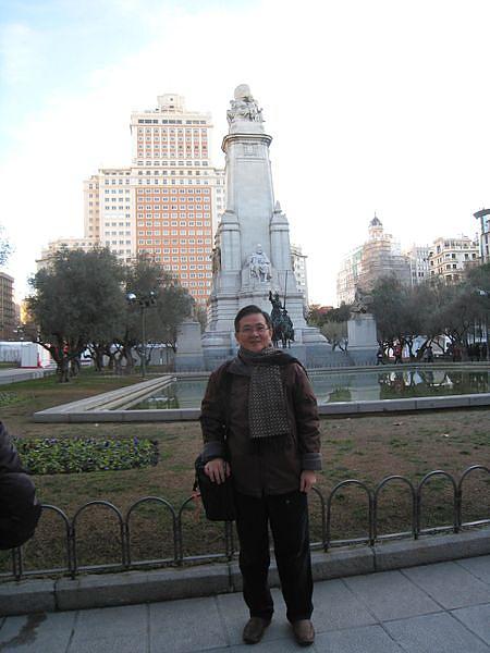 2012 西班牙之旅_0006.jpg