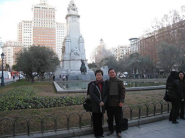 2012 西班牙之旅_0009.jpg