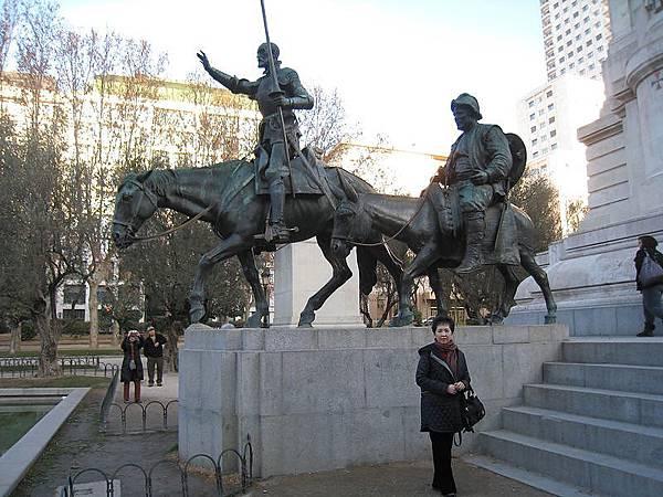 2012 西班牙之旅_0011.jpg
