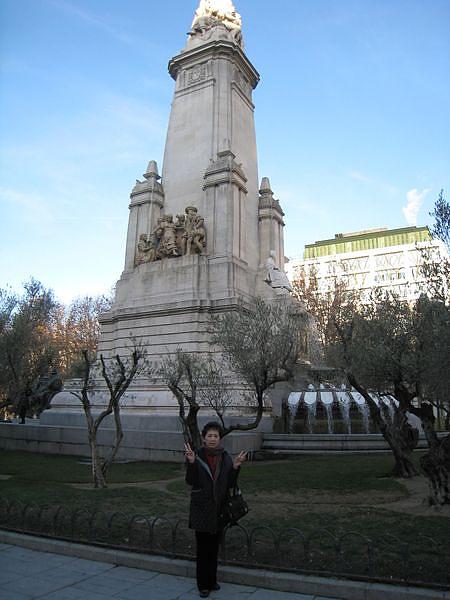2012 西班牙之旅_0013.jpg