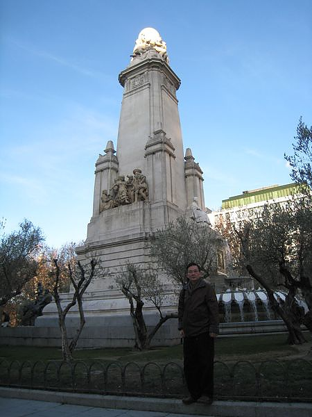 2012 西班牙之旅_0015.jpg