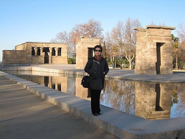 2012 西班牙之旅_0020.jpg